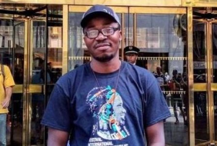 Femi Kuti's bassist absconded 20 minutes before concert in US 2