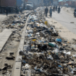 LG chairman warns residence on indiscriminate dumping of refuse
