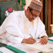 Executive Order 5 will return Nigeria on part of greatness  – FG