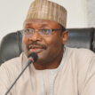 Breaking: INEC postpones elections in Anambra, Rivers, Lagos, others