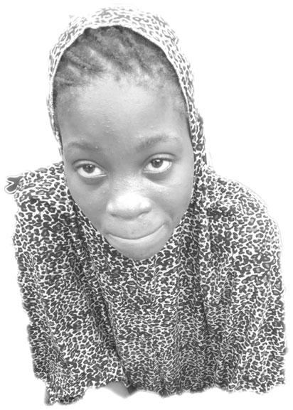 Mariam-Abiola