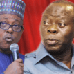 Nigerians are tired of blame game, PDP replies APC