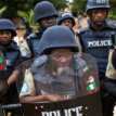 UPDATED: Police arrest former Lagos Speaker, others for killing Cop