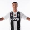 Ronaldo sprinkles star dust on Juventus in intimate opener