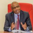Give way for Saraki to move Nigeria forward ex-lawmaker pleads