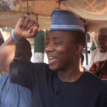2019: Time to do away with analog leaders is now ― Sowore