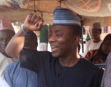We're ready to release Sowore – DSS