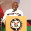 Ambode tasks judiciary on quick dispensation of justice