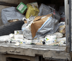 Abia pledges support reduction of drugs consumption in the state