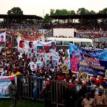 2019: Duke assures Igbo community of safety, fair tax regime