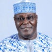 2019: Southern, Middle Belt leaders grill Atiku, to invite Buhari, others