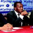 CyclingLagos: Riders eye N17m star prize