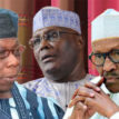 2019: Nigerian professionals in US want participation in Nigerian politics