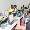 Forum discusses impact of ICT on Arbitration