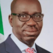 Edo govt rules out subsidy in tertiary institutions