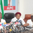 APC wins Lokoja /Kogi by-election