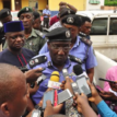How Igarra robbery that claimed 6 lives was planned – Edo CP
