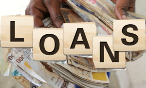 FBN Holdings reduces bad loans to 12.6% in 9 months