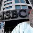 Breaking: HSBC, UBS close their offices in Nigeria