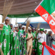2019: APC expresses confidence in INEC`s ability to conduct free, fair elections