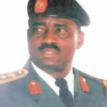 Bamigboye, 1st Kwara military governor for interment on Saturday