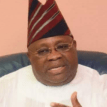 Malpractice Charge: We didn't see Adeleke in exam hall, witnesses tell court