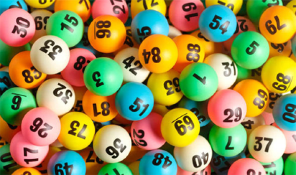 FG slams N10m fine on Lottery Operator for violating operational conditions