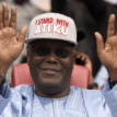 2019: We'll forge a common front for Atiku- PDP BoT member
