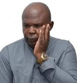 Chris Ekejimbe
