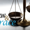 Married to the Law: Married to Grace (ll)