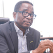 Manufacturing : Govt needs inclusive sustainable policies to encourage local investors — Gbededo