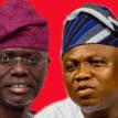 2019: Buhari, Ambode, Sanwo-Olu collapse campaign teams, float ICG