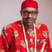 Killings: Buhari to visit Kaduna today