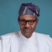2019 Presidential Election: Group asks court to disqualify Buhari