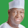 Obaseki visits Anenih family, declares three days mourning, flags to fly at half-mast