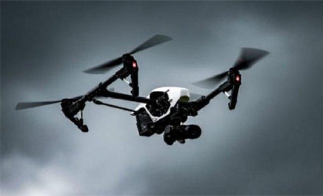 Senate mulls N5m fine for illegal drone construction