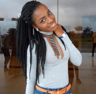 Justice for Elozino: NADESSTU urges Okowa to live up to promise - Vanguard News