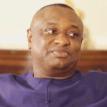 Stop ethnicising insecurity in Nigeria – Keyamo warns