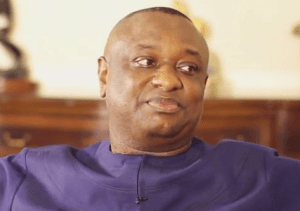 774,000 FG jobs: Successful candidates'll be engaged in October ― Keyamo