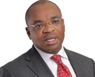 Udom Emmanuel