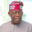 Attacks on APC rally disrespect President's office ― Tinubu