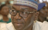 How Gov Abdulrazaq's Commissioner Appointee died moments before resumption