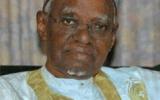 Shagari