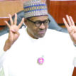 S-East APC leaders vow to dominate Buhari's second tenure