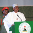 Buhari: Petty traders, others make brisk business in Kano