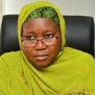 Handle Amina Zakari with caution, PFN tells INEC, security agencies
