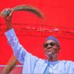 Buhari, others in Ilorin knocks Saraki, PDP