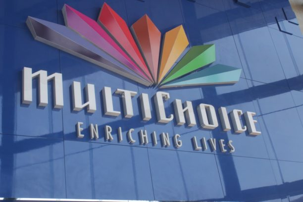 The drama returns: Multichoice Nigeria announces #BBNaija Season 5