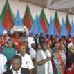 Buhari's victory in February will be for Ndigbo  – Okorocha