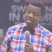 Adeboye renews call for recognition of traditional rulers